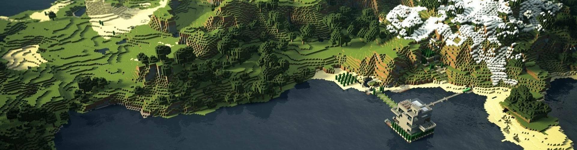 Minecraft аккаунт купить