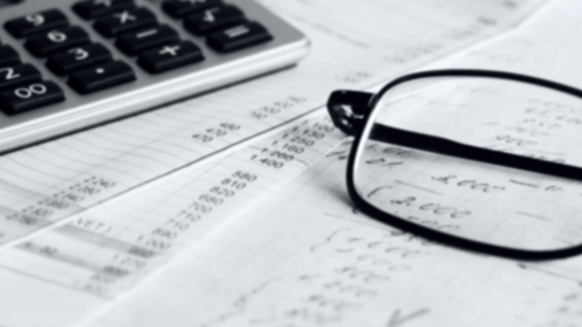 tax accountants in Toronto